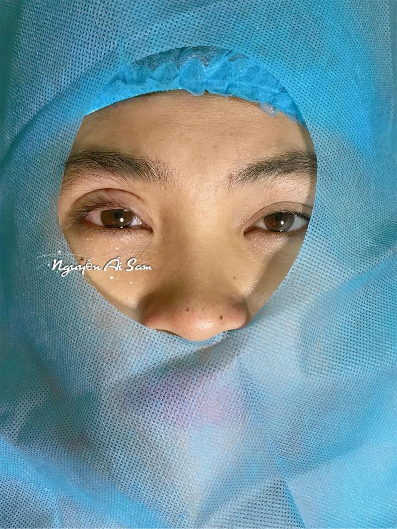 HienSam Beauty