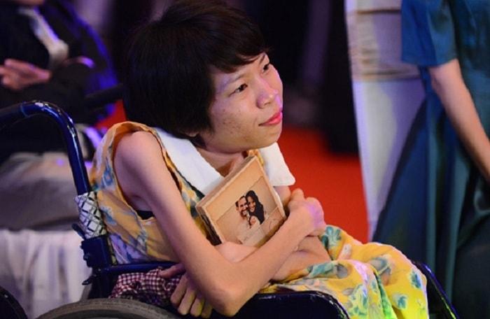 Hiệp sĩ Nguyễn Thảo Vân