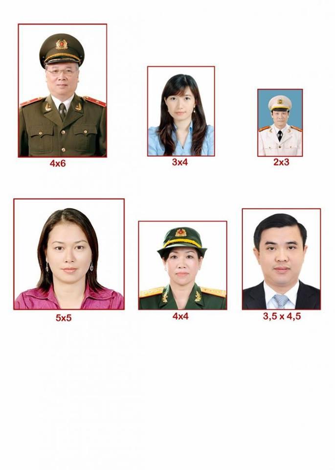 Hiệu ảnh Quốc Tế nằm tại địa chỉ 21 Tràng Thi là nơi chuyên cung cấp dịch vụ chụp ảnh thẻ, ảnh hộ chiếu, visa, ảnh thẻ SV bằng máy kỹ thuật số