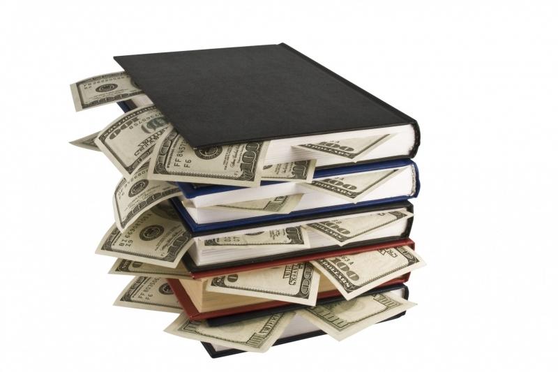 Trí tuệ sống là trí tuệ giúp chúng ta kiếm được tiền