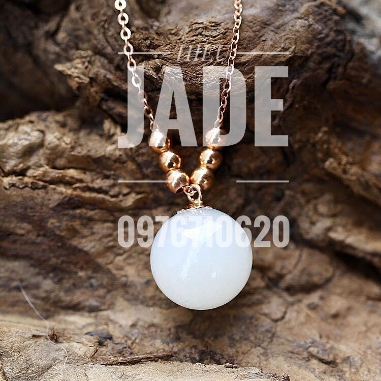 Hieu Jade