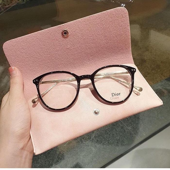 Hiệu Kính Quang Thiệu – cửa hàng mắt kính Nha Trang