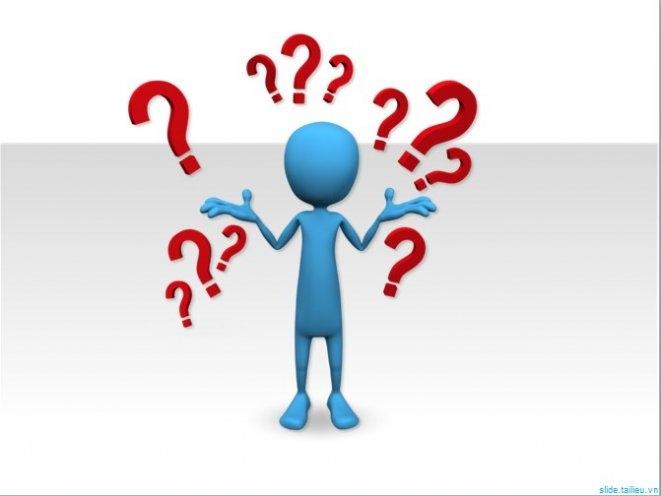 Nếu muốn nhớ một điều gì đó thì bạn cần phải hiểu được vấn đề đó là gì