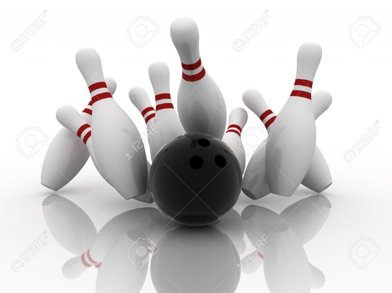 Hiệu ứng Bowling