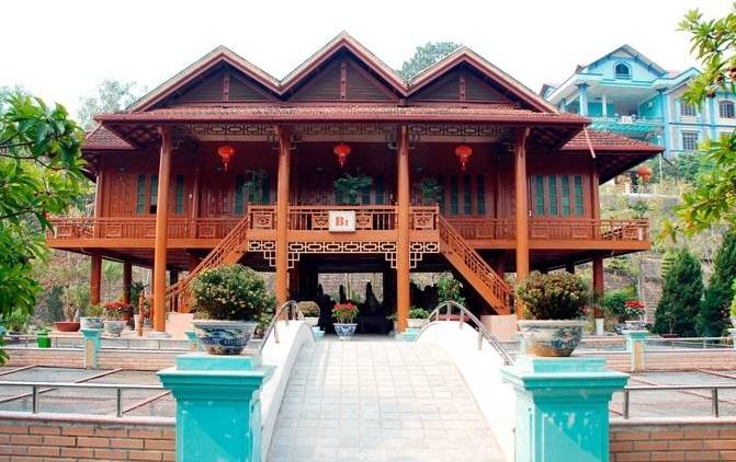 Him Lam Hotel