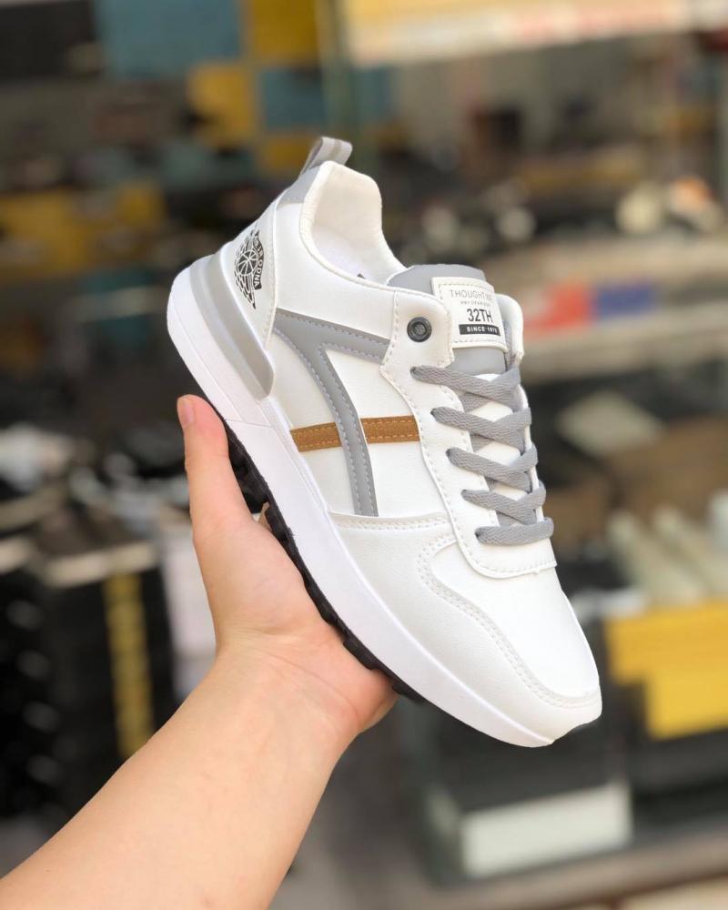 Him Shoes