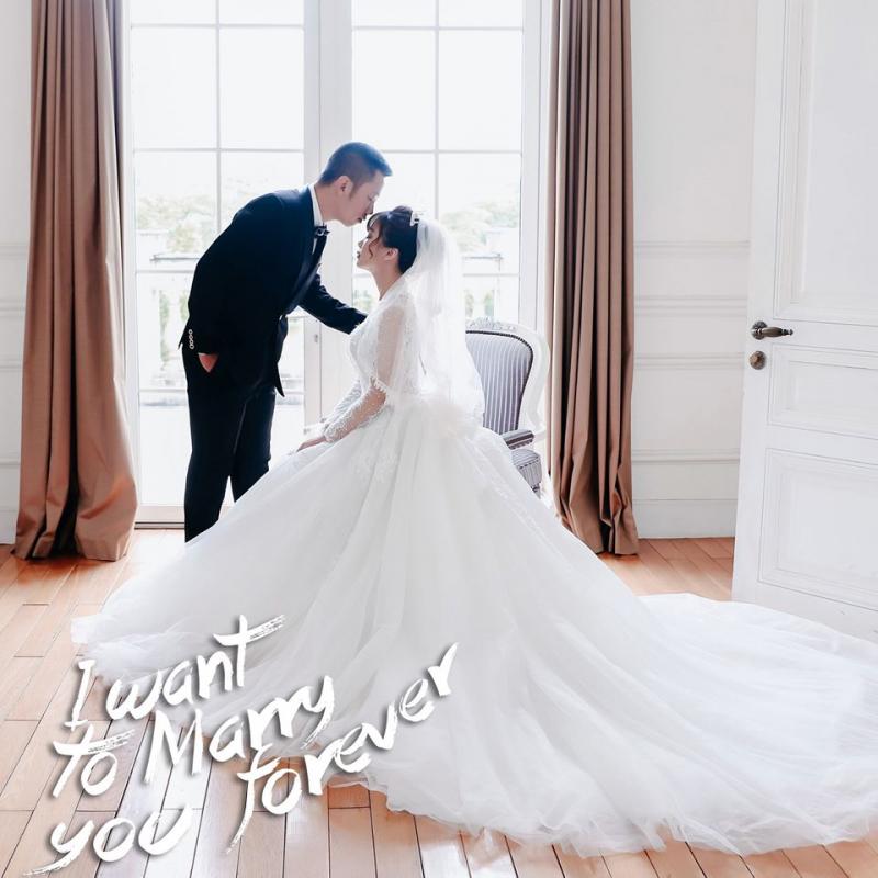Himi.K Wedding Studio
