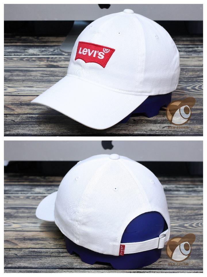 Hịn Store - Mũ lưỡi trai, nón snapback VNXK chính hãng