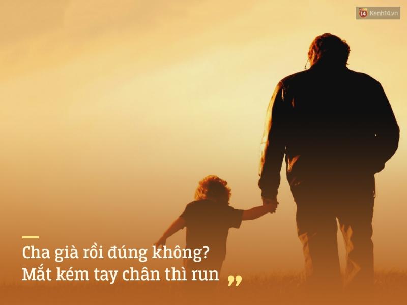 Nguồn ảnh: kenh14.vn