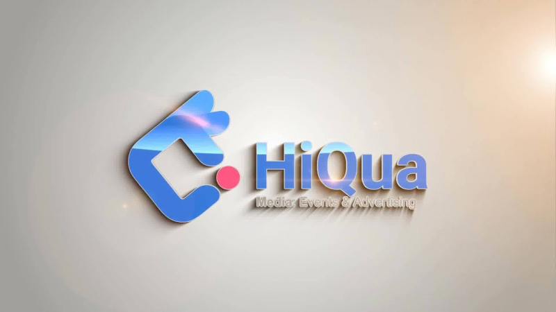 HiQua Media