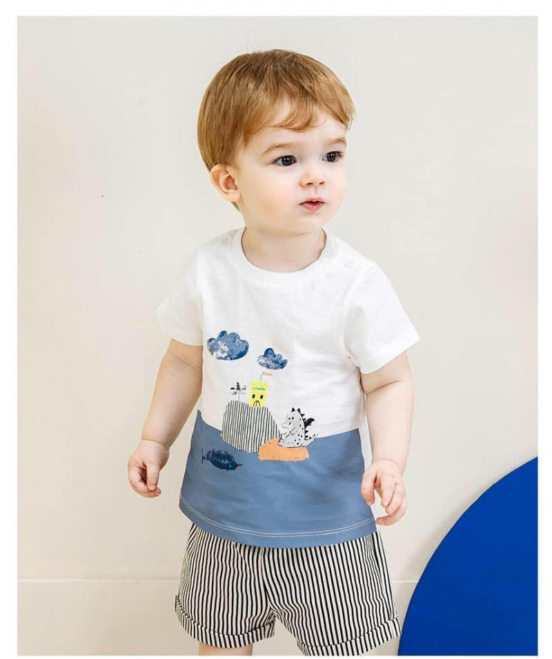 Hiro Toys & Clothing