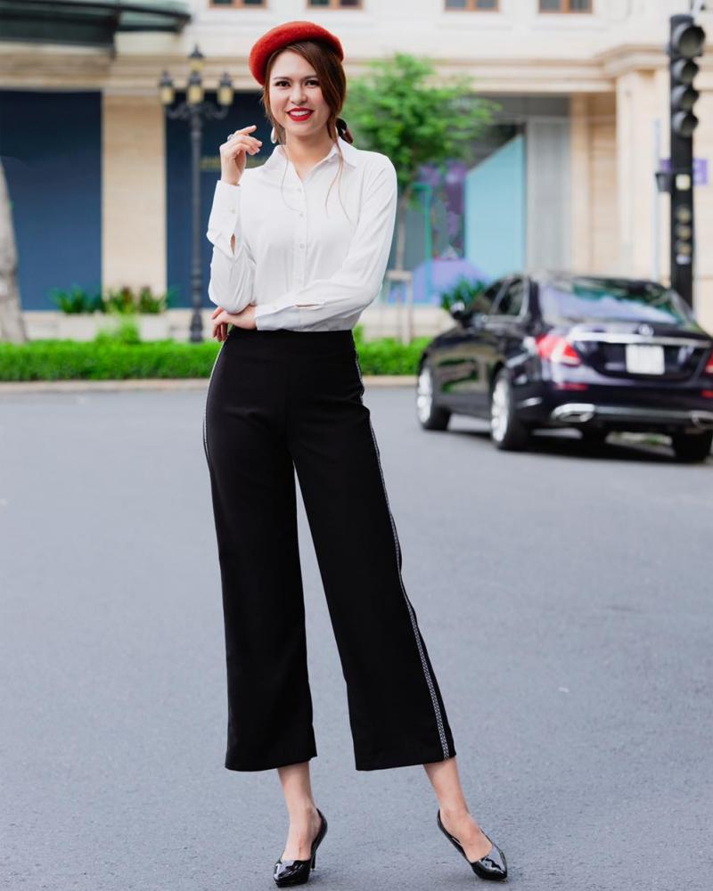 Hity Fashion
