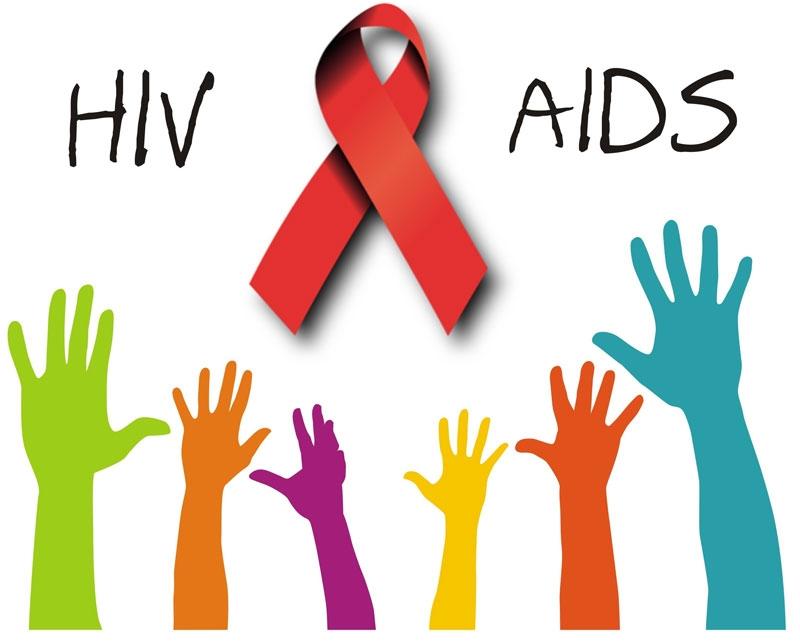 Bệnh HIV-AIDS – dịch bệnh trên thế giới