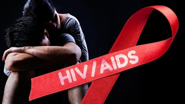 HIV - AIDS - bệnh hiểm nghèo nguy hiểm nhất của nhân loại