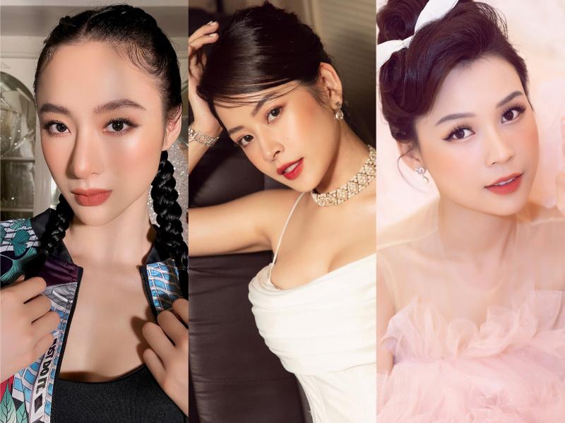 Hiwon Makeup & Academy
