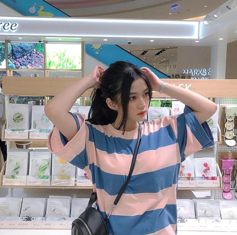 HiYu Store