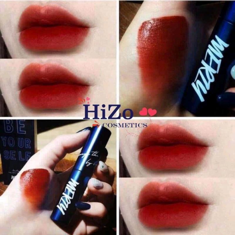 HiZo Cosmetics