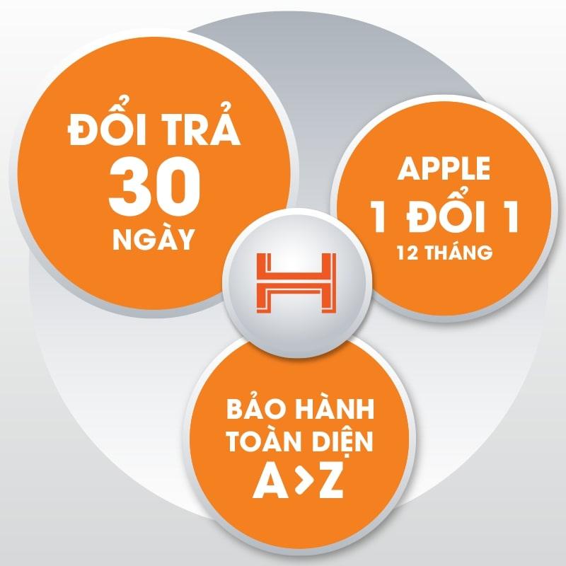 Hnam Mobile
