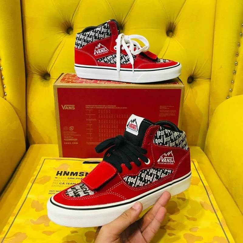 HNM Sneaker