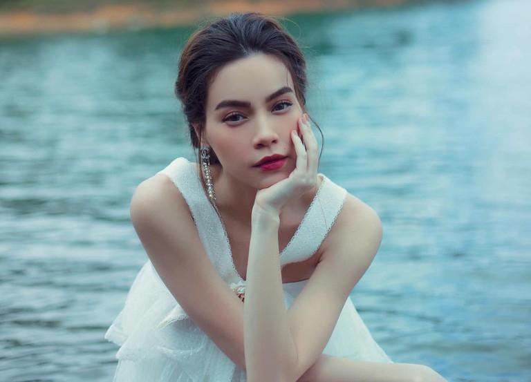 Top 10 nghệ sĩ tài năng nhất Việt Nam