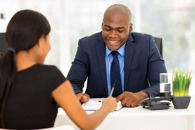 Sếp tốt không ngừng học hỏi, dù cho là học từ những nhân viên cấp dưới của mình