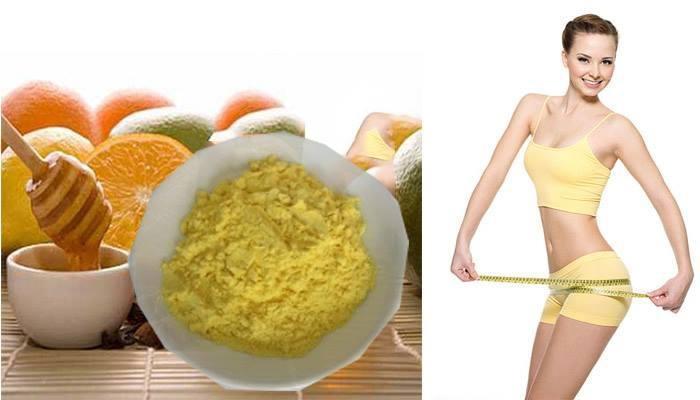 Hỗ trợ chuyển hóa chất béo cho cơ thể