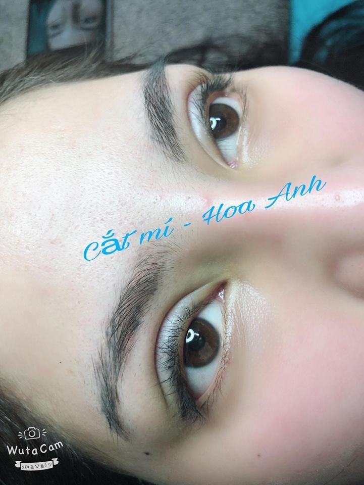 Hoa Anh Beauty Care