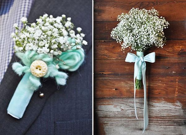 Hoa Baby: