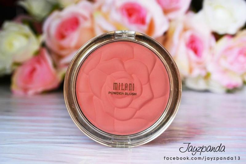 Hoa Hana Cosmetics