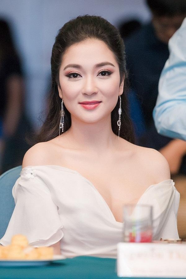 Hoa hậu Việt Nam 2004