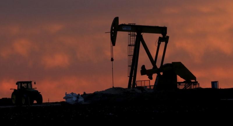 Hoa Kỳ đứng thứ 3 thế giới về xuất khẩu dầu mỏ
