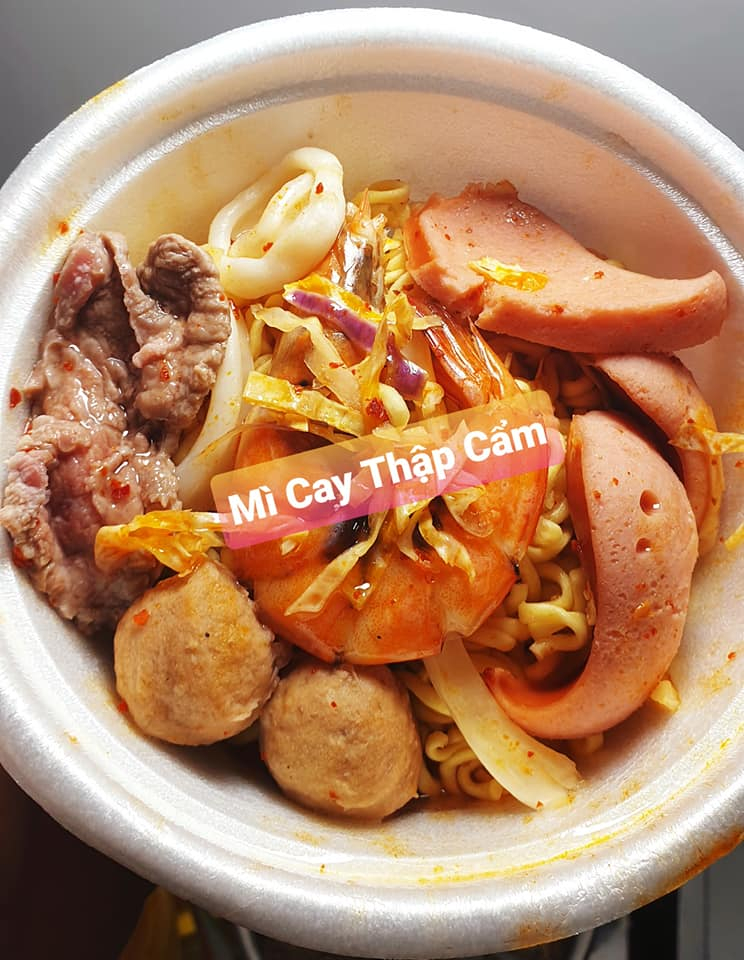Họa Mi Food&Drink