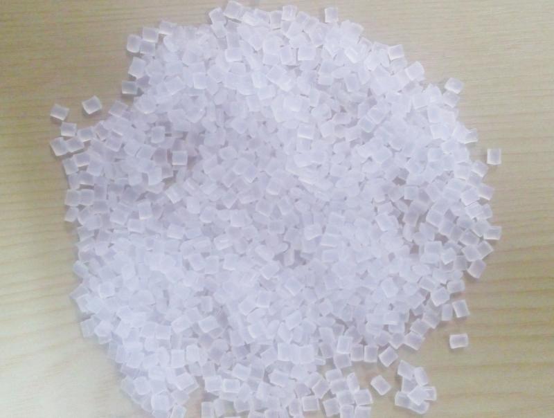 Hạt nhựa PP Hòa Phát Plastic