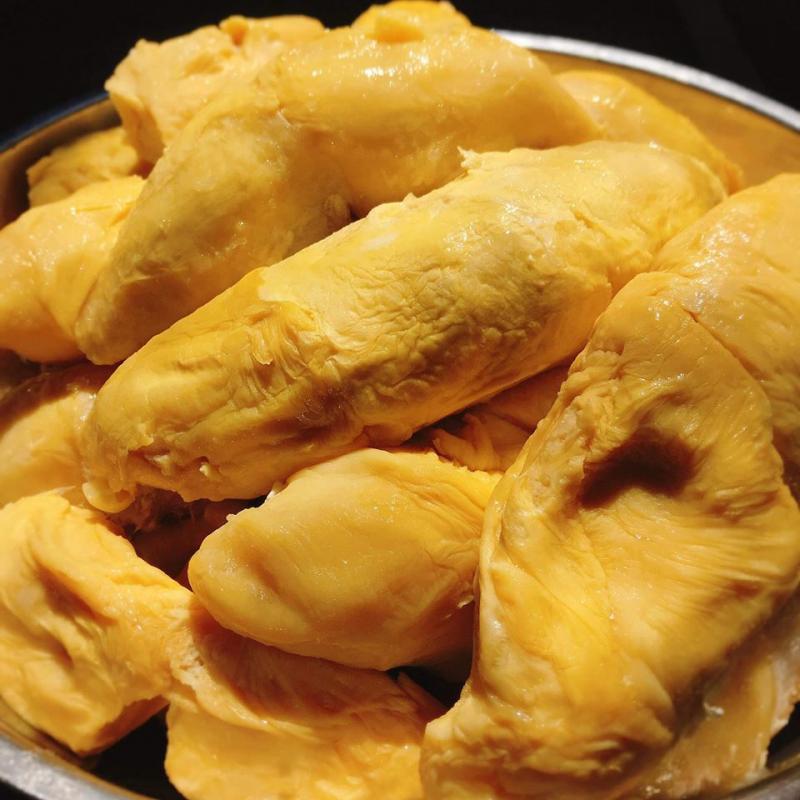 Top 5 quán hoa quả dầm ngon nhất Hà Nội