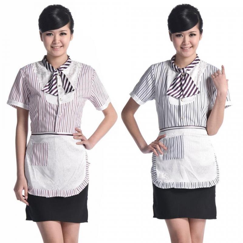 Đồng phục Hoa Tay