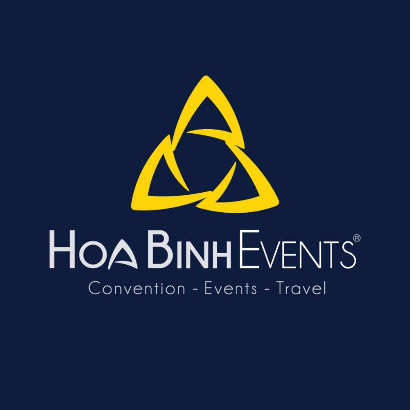HoabinhEvents