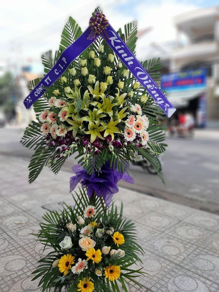 Hoaflower - shop hoa tươi ở Hưng Yên