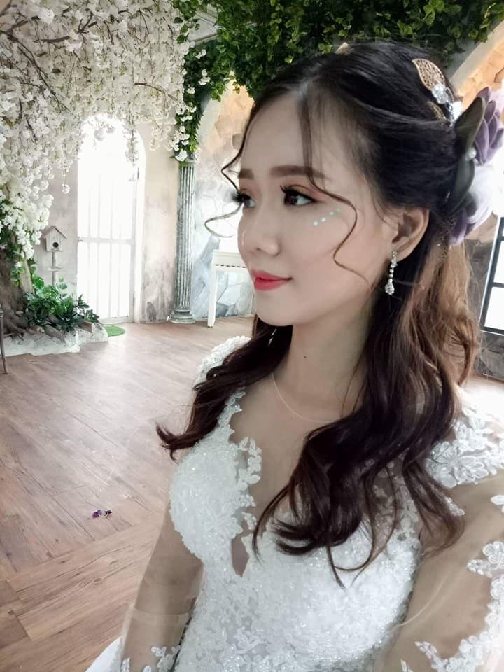 Hoai Tho Nguyen Make Up (Phúc Tồ Studio)