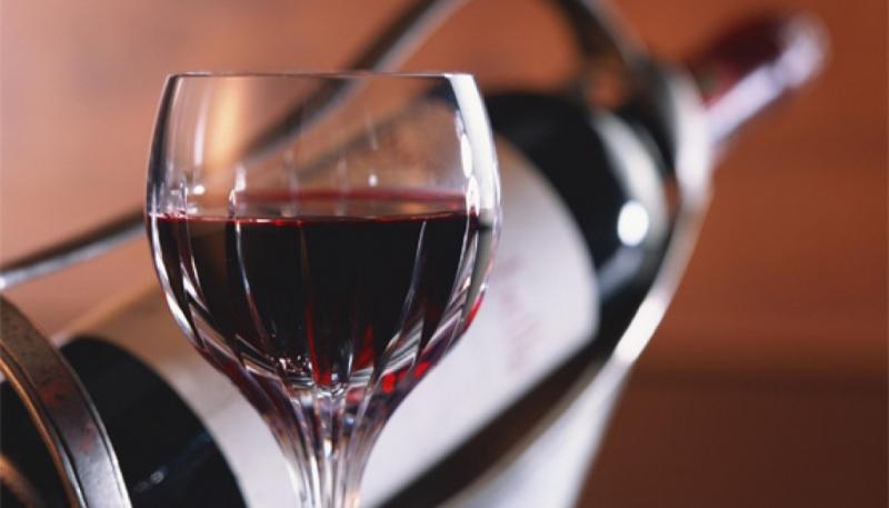 HOAKYMART - địa chỉ mua rượu vang uy tín nhất Hà Nội