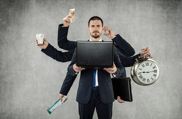 Hoàn thành công việc đúng hẹn giúp freelancer tạo ấn tượng tốt, kéo dài quá trình hợp tác