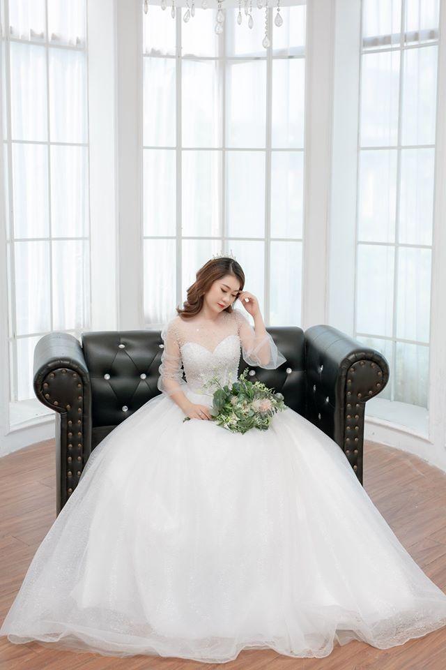 Hoàng Anh Bridal