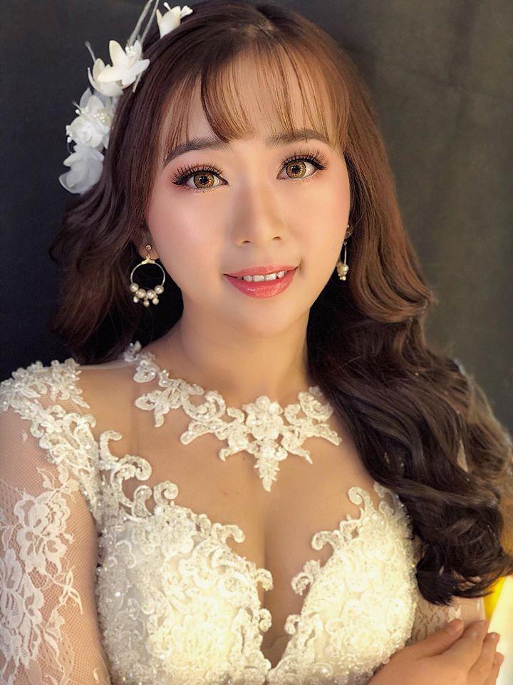 Hoàng Gia Bridal