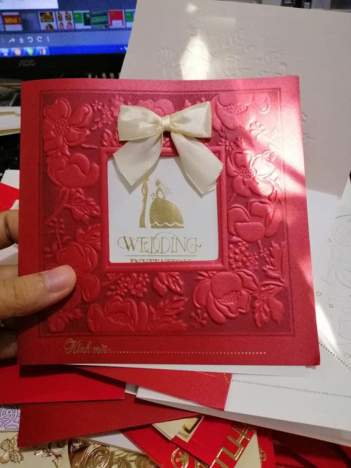 Hoàng Gia Gift