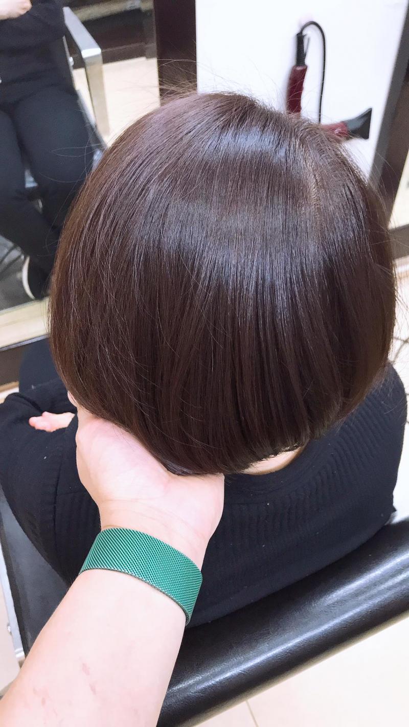 Hoàng Hải Hair Salon