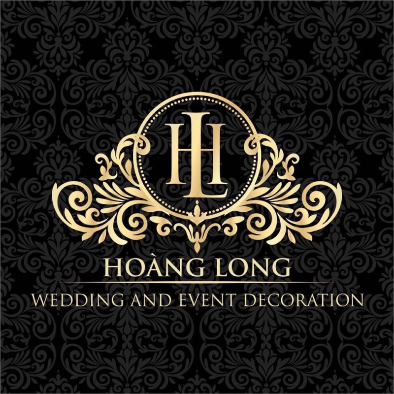 Hoàng Long Wedding and Event Decoration