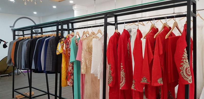 Hoàng Minh Studio