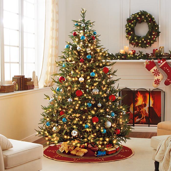 Top 8 Dịch vụ trang trí Giáng sinh (Noel) độc đáo nhất tại TP. HCM