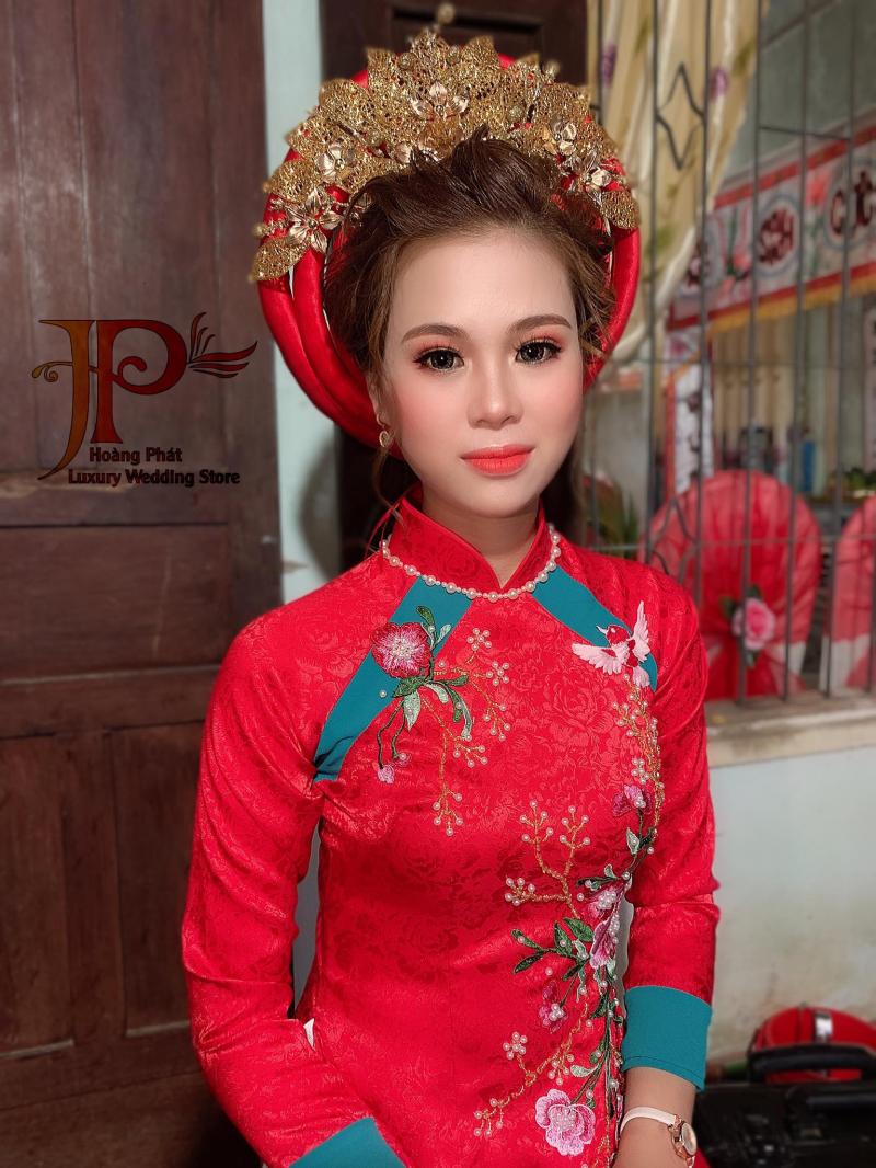 Hoàng Phát Studio