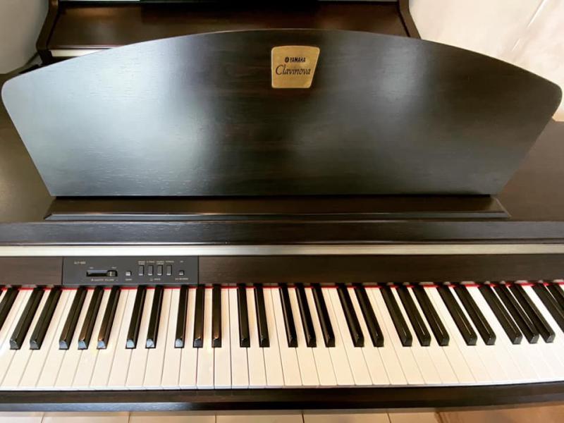 Hoàng Piano