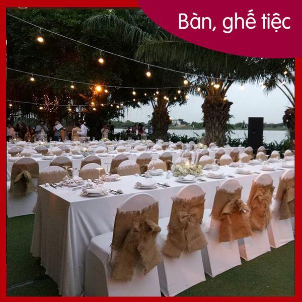 Hoàng Sa Việt Media